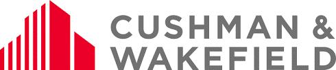 C&W Logo