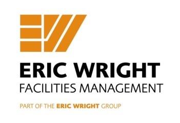 EWFM Logo